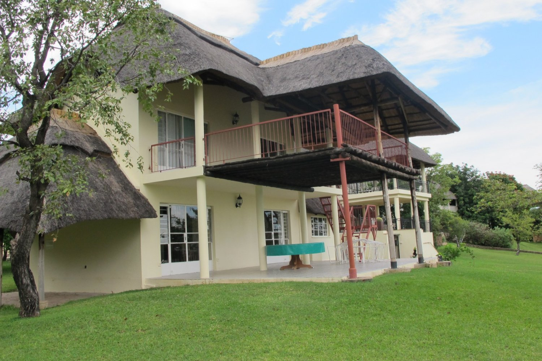 Wild Heritage Kariba Special