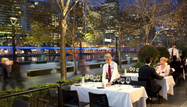 The Top Food to Taste in Melbourne