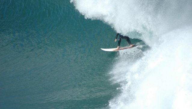 Top Surf Beaches Near Melbourne