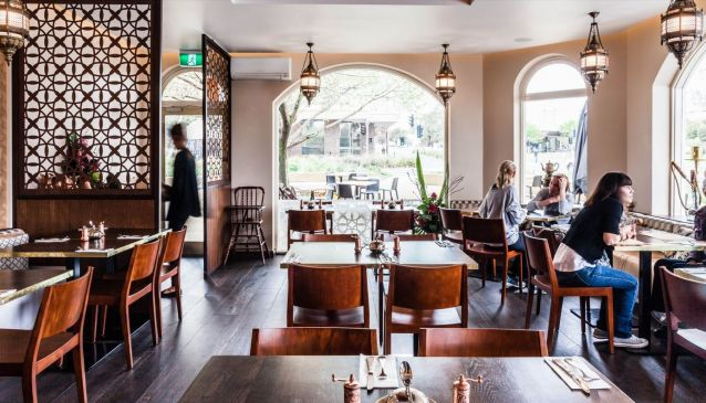 THE 10 BEST Restaurants & Places to Eat on MORNINGTON PENINSULA