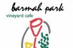 Barmah Park Vineyard Cafe