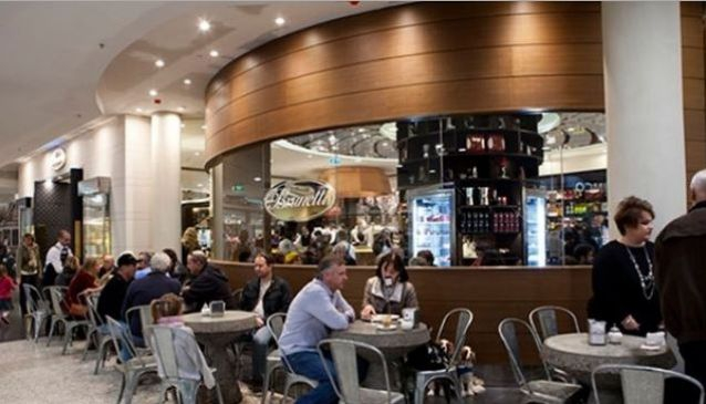 Best Italian restaurants in Melbourne