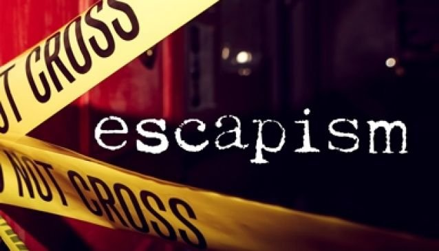 Best Escape Rooms in Melbourne