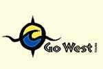Go West Tours