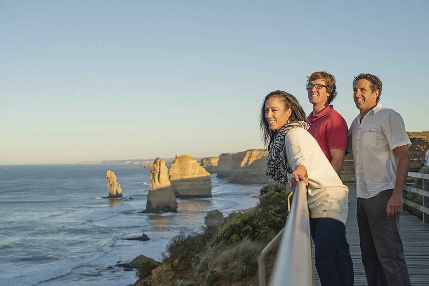 Great Ocean Road & 12 Apostles Classic Tour from Melbourne