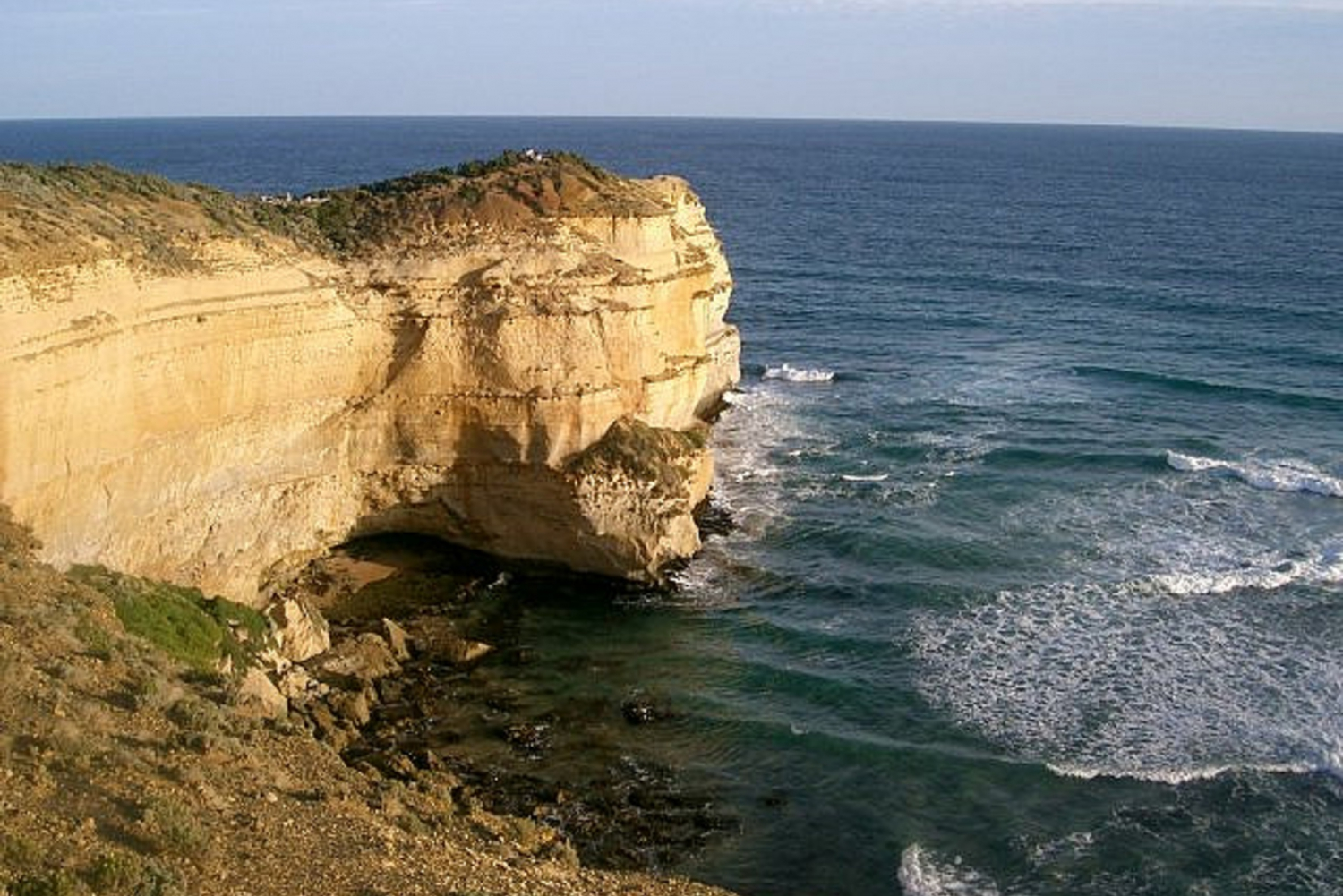 Great Ocean Road Day Tour from Melbourne