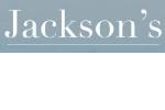 Jackson's Dromana