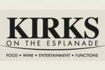 Kirks on the Esplanade