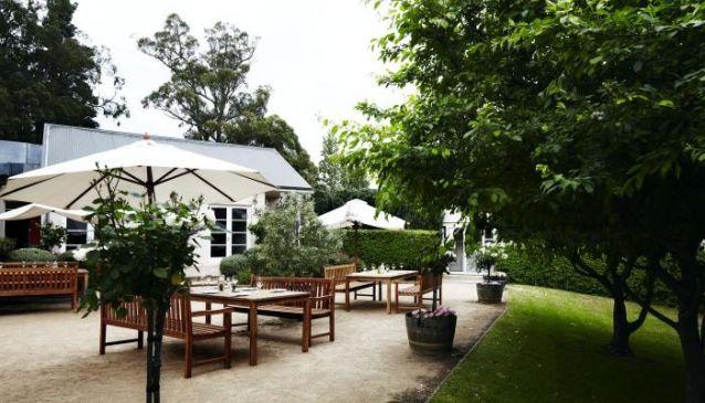Best wineries on the Mornington Peninsula