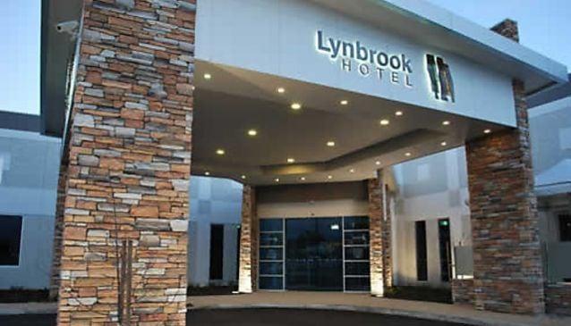 Lynbrook melbourne