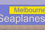 Melbourne Seaplane