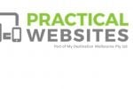 Practical Websites