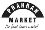 Prahran Market - South Yarra