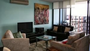 Riviera Boutique Apartments