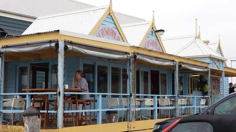 THE 10 BEST Restaurants & Places to Eat on MORNINGTON PENINSULA