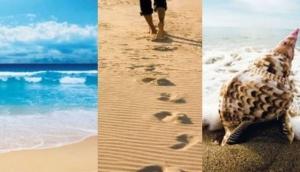 Seachange Holiday Rentals