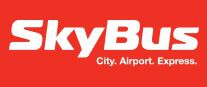 Skybus - Melbourne Airport to CBD