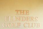 The Flinders Golf Club