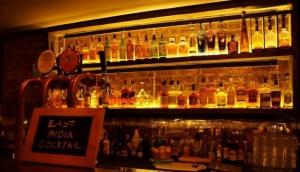 TRAPT Bar & Escape Rooms
