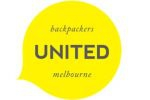 United Backpackers - Melbourne
