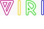 VIRI VR
