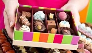 Yarra Valley Chocolaterie & Ice-Creamery