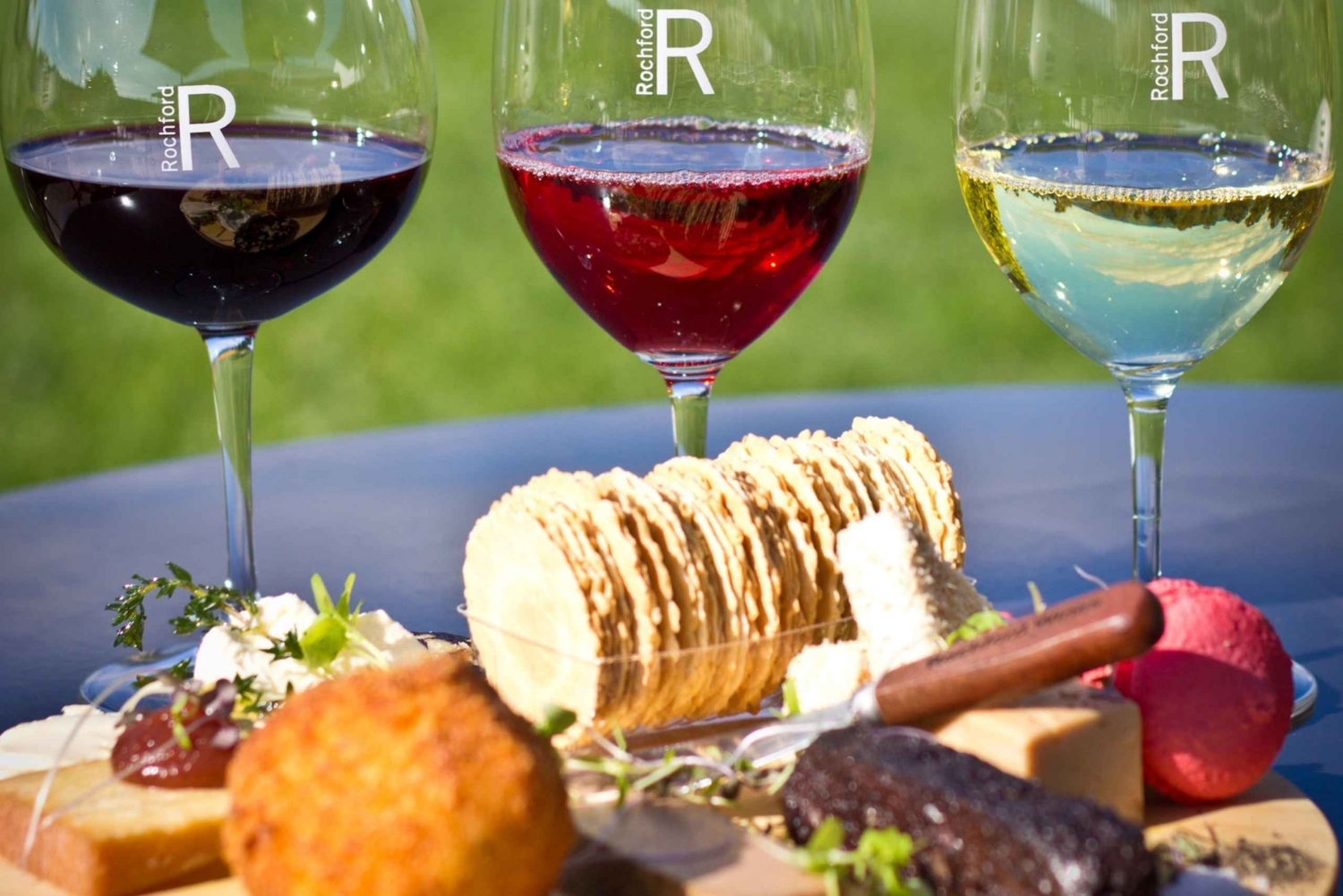 Best Food and Wine Tours in Melbourne