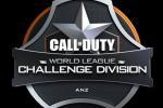 Call Of Duty World League - Challenge Division