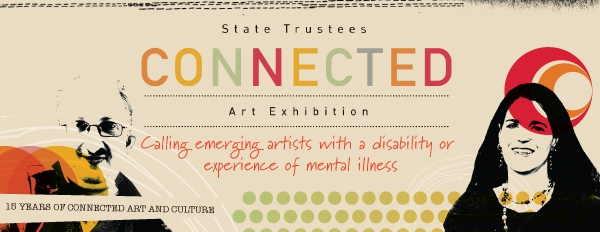2017 CONNECTED Art Exhibition
