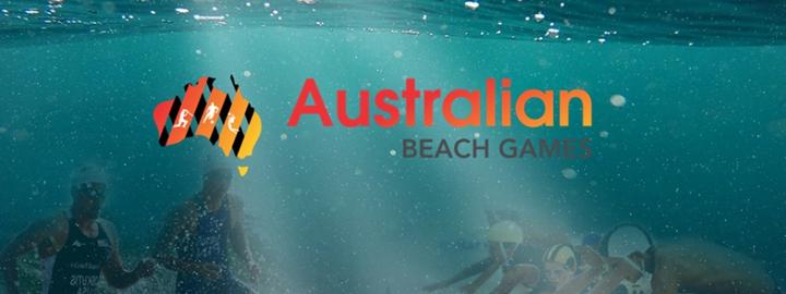 2018 Australian Beach Games - Frankston