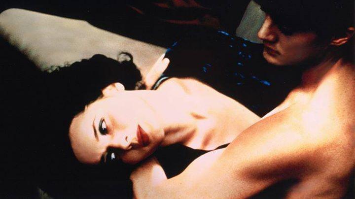 Blue Velvet: 30th Anniversary Event Screenings