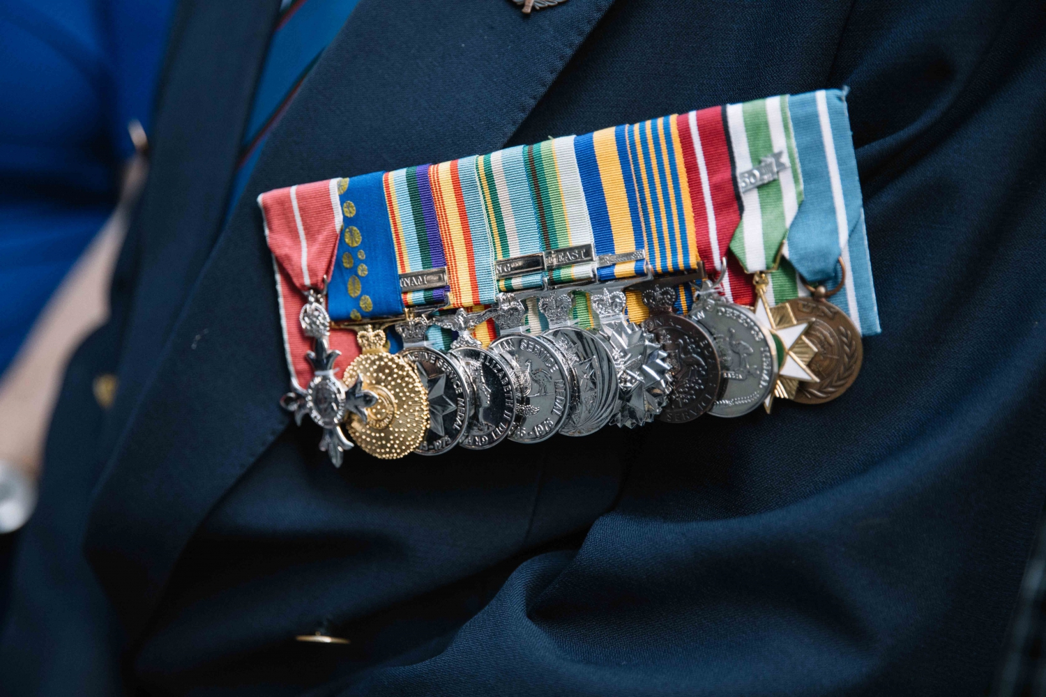 Cardly is helping Australians say thank you to Veterans this Anzac day