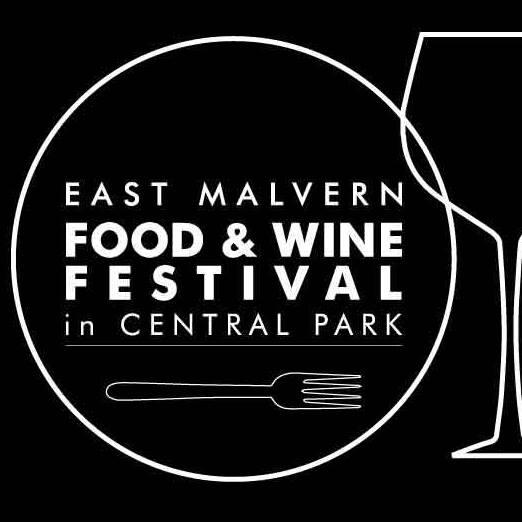 East Malvern Food & Wine Festival 2018