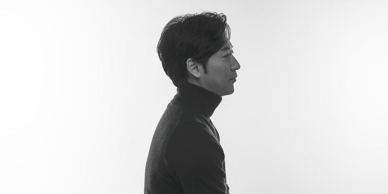 < f r a m e > Yiruma Live in Melbourne