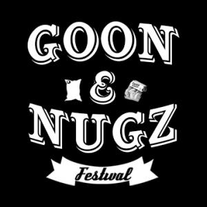 Goon & Nugz
