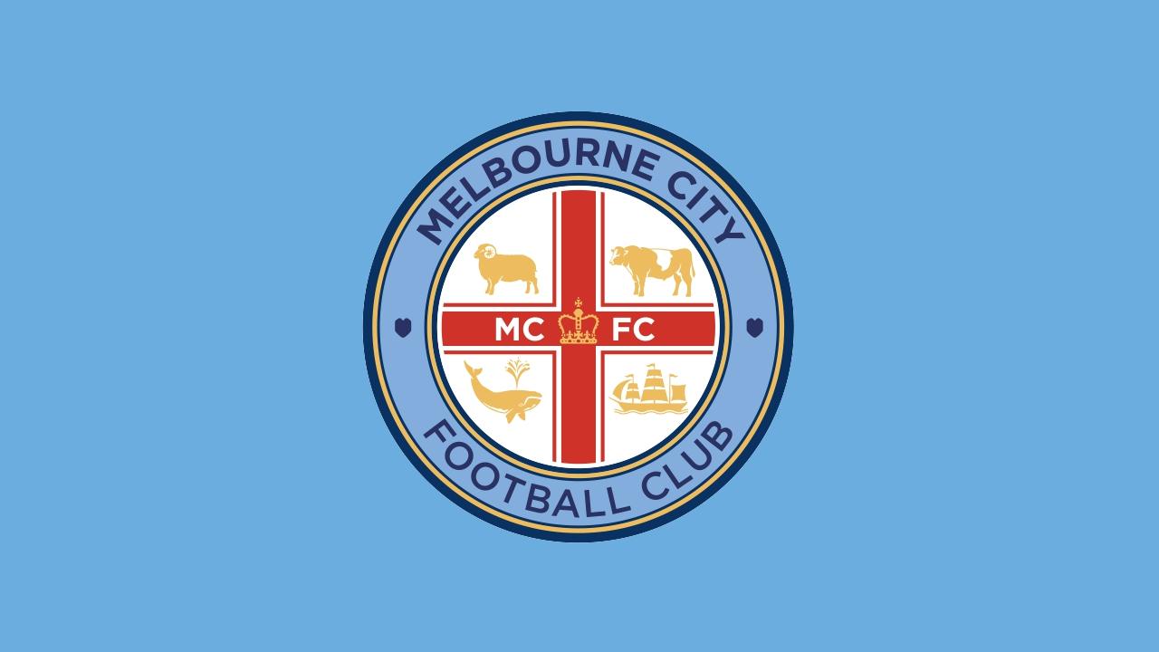 Hyundai A-League, Round 24: Melbourne City FC vs. Western Sydney Wanderers FC