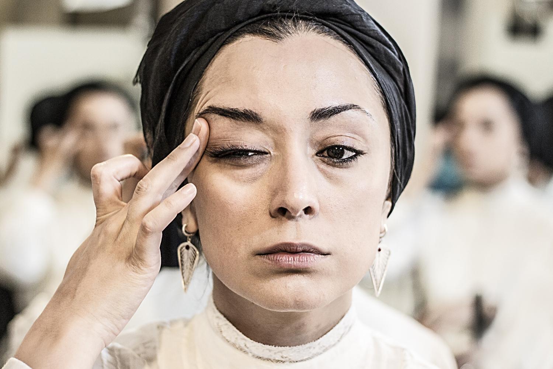 Iranian Film Festival Australia