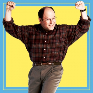 JASON ALEXANDER - MASTER OF HIS DOMAIN TOUR