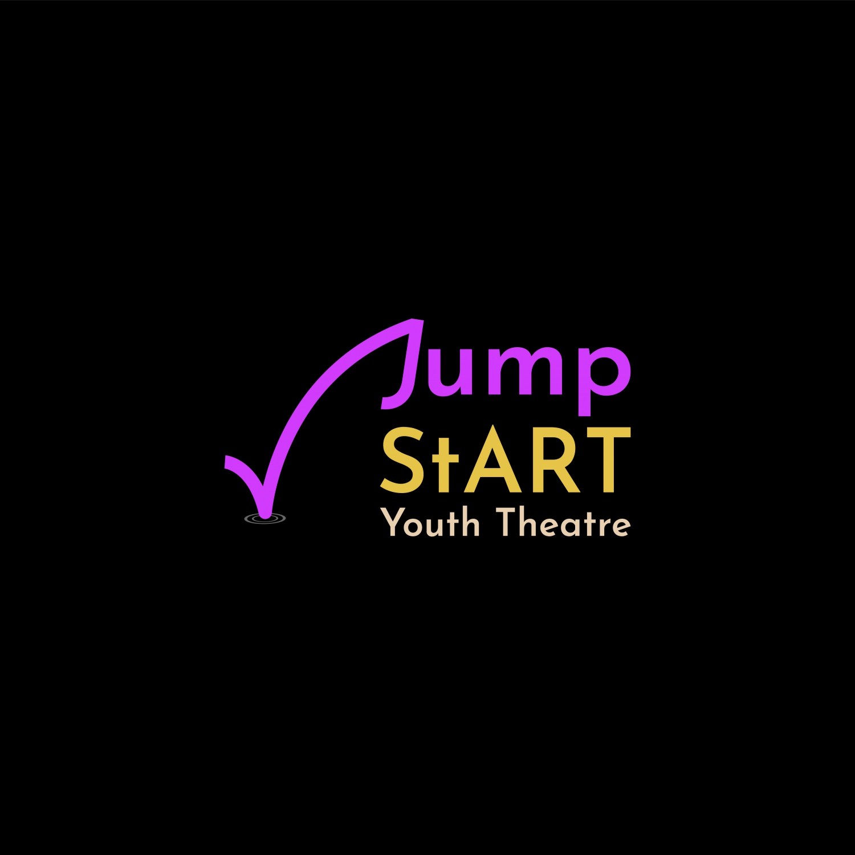 Jump StART Youth Theatre