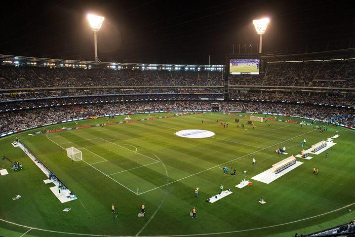 Juventus v Tottenham Hotspur