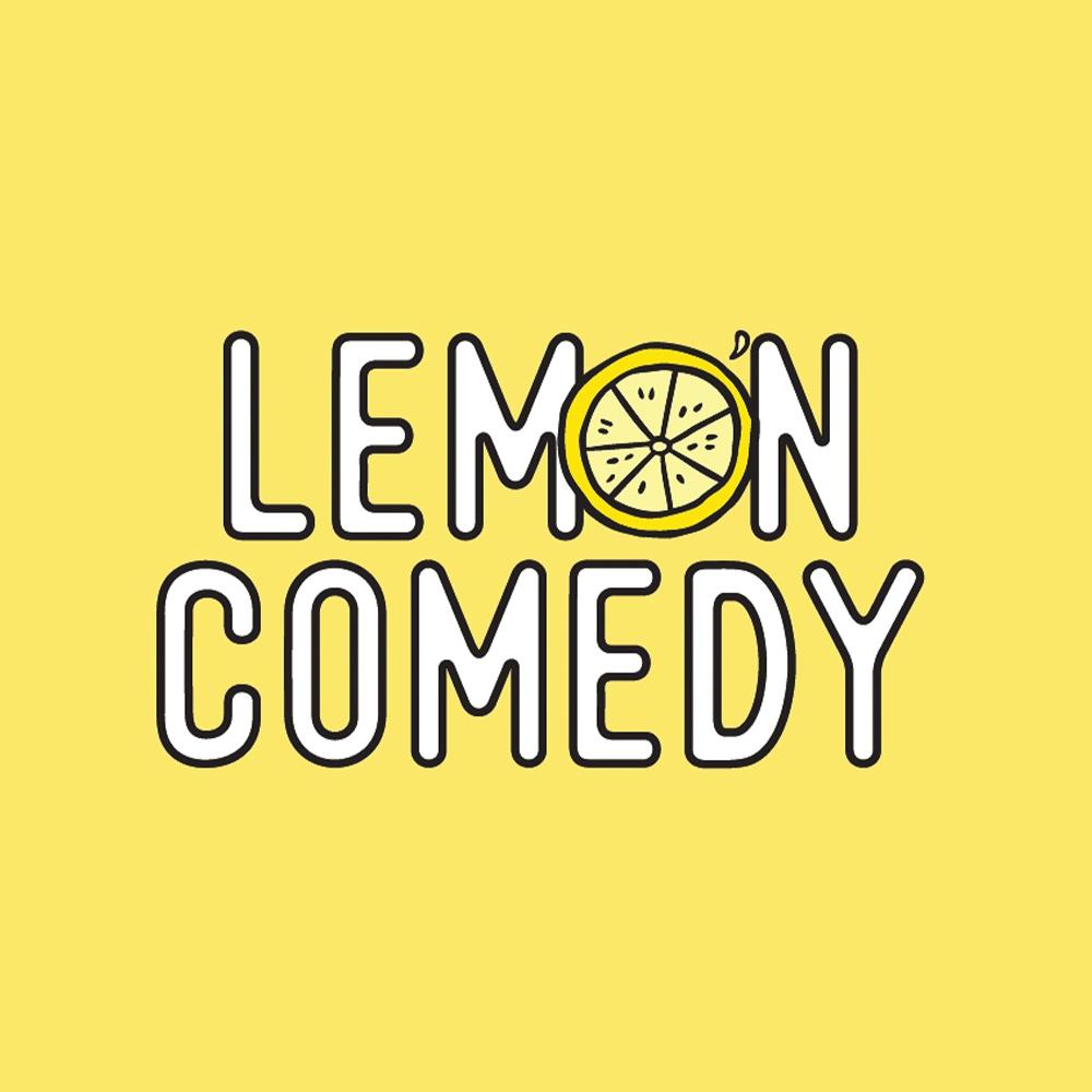 Lemon Comedy at Fringe Common Rooms
