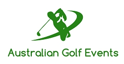 Melbourne Hospitality Industry Golf Day