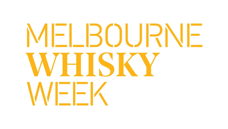 Melbourne Whisky Week