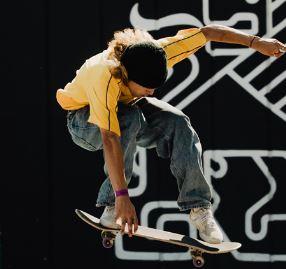 Moomba Festival 2020: Skate Park Events