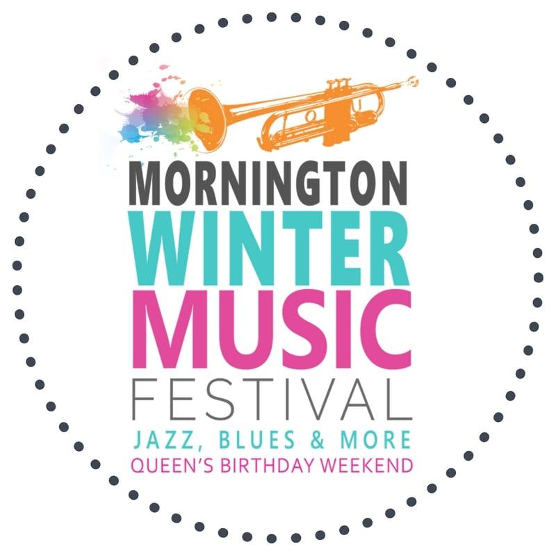 Mornington Winter Music Festival