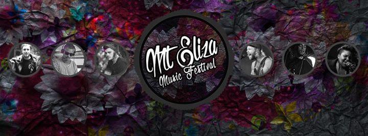 Mt Eliza Music Festival