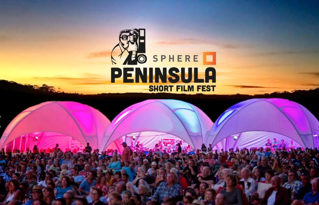 Peninsula Short Film Fest