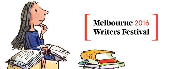 Roald Dahl Day at MWF - free