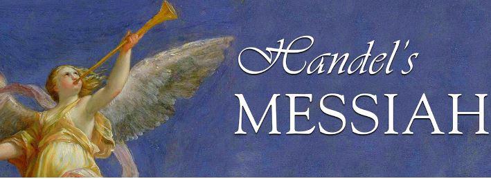Royal Melbourne Philharmonic presents Handel's Messiah