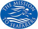 Sea Shanties & Folk Songs
